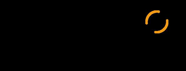 Liberty² Logo
