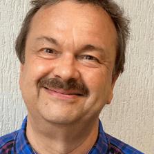 Portrait Thomas Vetter - brillenfrei dank Liberty²
